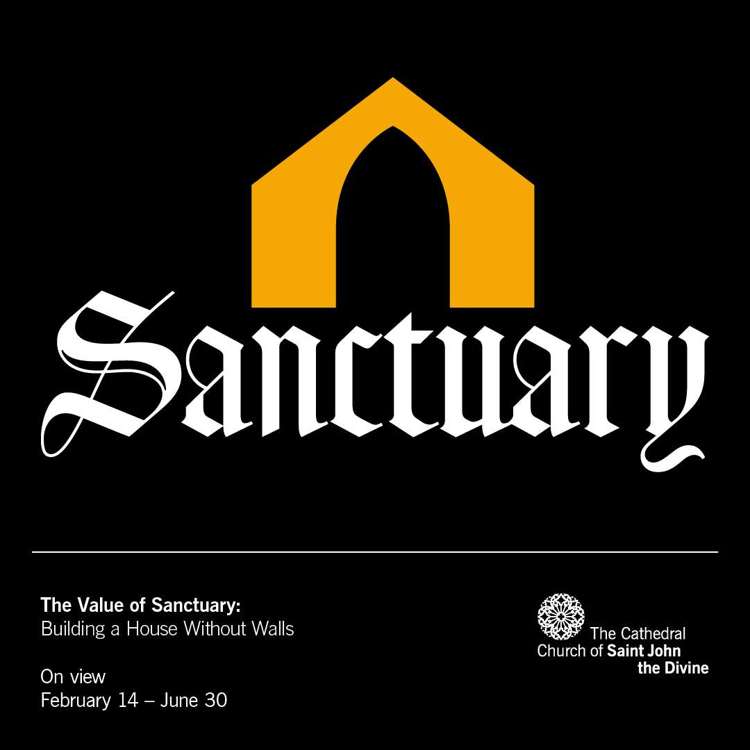 The Value of Sanctuary: Building a House Without Walls