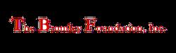 Bromley Foundation