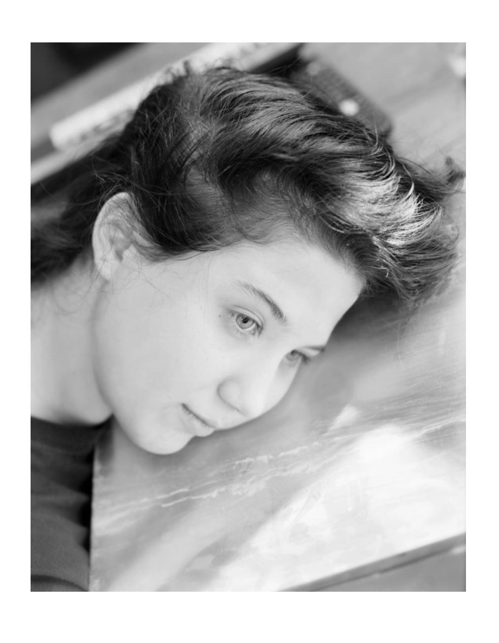 Ariana Falzarano