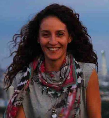Amira Karaoud