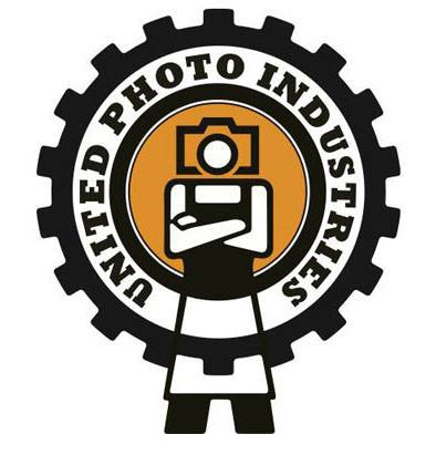 United Photo Industries