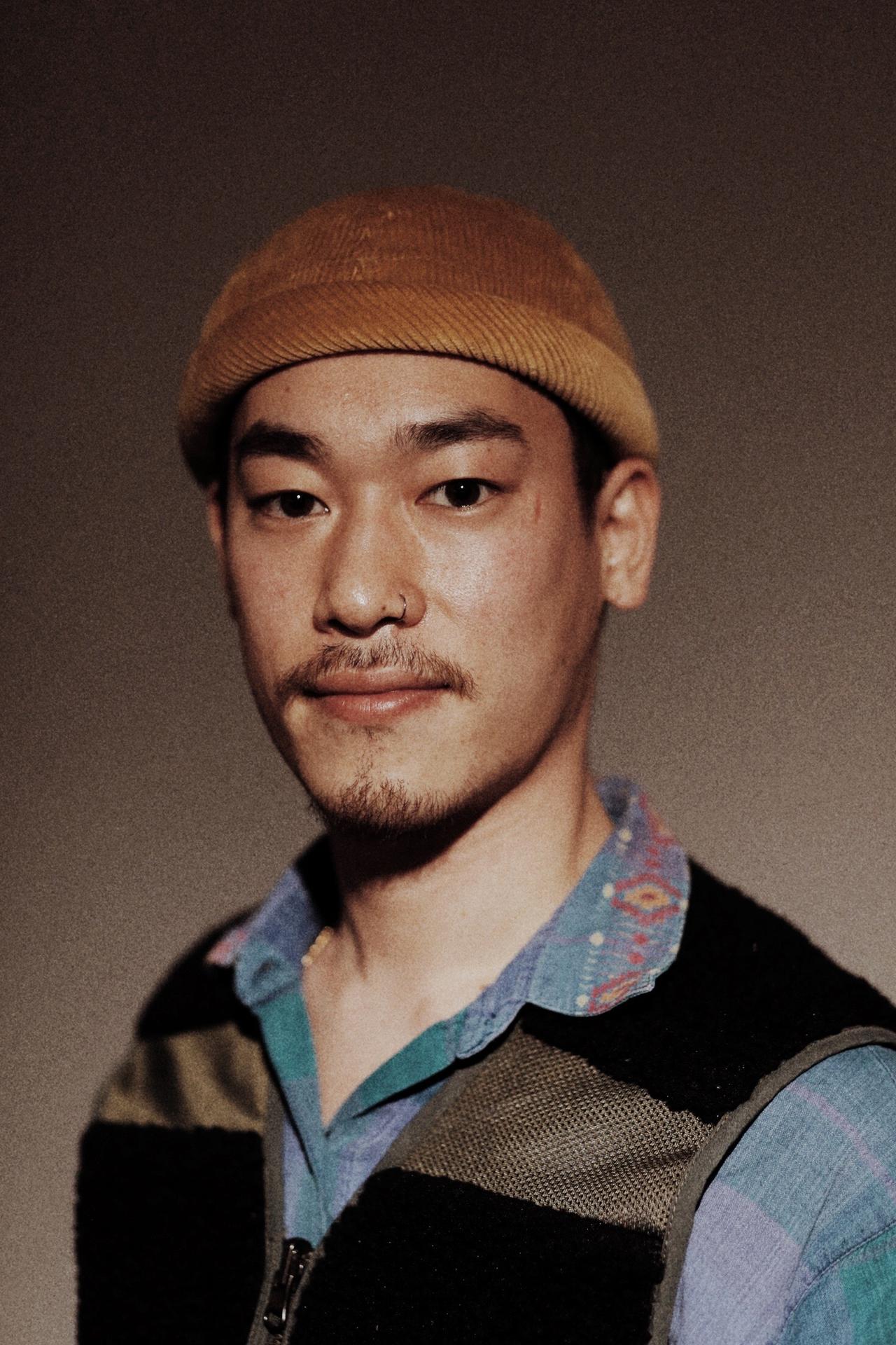Jun Mabuchi