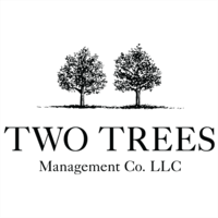 Two Trees Management